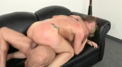 Petite Iggy Is A Dirty Minded Brunette Who Likes To Get Fucked In The Middle Of The Day