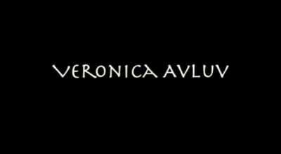 Veronica Avluv Is An Experienced, French Maid Who Likes To Cheat On Her Employers With Him.