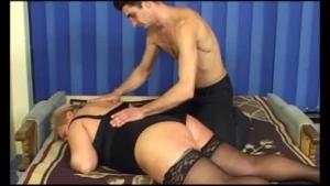 Granny Granny Sex Video