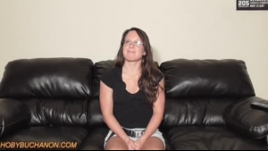 Rough Chicks And A Lucky Guy Just Met Are Having A Steamy Group Fuck In His House